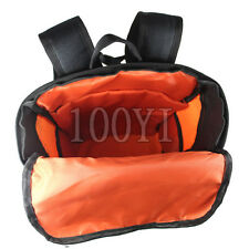 Riding Backpack Bag FOR KTM DUKE125 530 690 950 990 RC390 125 200 690 ADVENTURE
