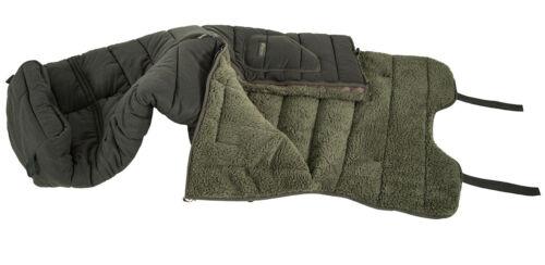 L CARINTHIA Ansitzsack COMFORT FELL  M XL
