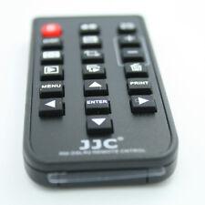 wireless Remote Control For Sony A6000 A77II A7II A7R NEX 5T 5R AS RMT-DSLR 1 2