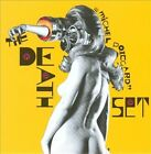Michel Poiccard by The Death Set (CD, Feb-2011, Counter Records)