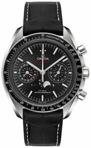 Brand-New-Omega-Speedmaster-Moonwatch-Steel-on-Leather-Strap-30433445201001