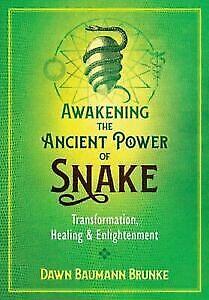 Awakening-the-Ancient-Power-of-Snake-Transformation-Healing-and-Enlightenmen