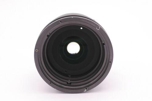 Nikon AF-S DX Nikkor 18-200mm IF-ED VR 2nd Group Lens Unit Replacement Part