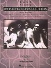 Rolling Stones  Collection - Easy Piano (Paperback, 1996)
