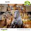 3D-Cubierta-Del-Edredon-Animales-Panda-Cachorro-Gatitos-del-lecho-del-edredon-cubierta-funda-de miniatura 18