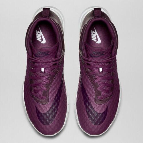 al originali Mid 5 Qs 3 Nike 100 da Free Hypervenom 42 ginnastica Eu Scarpe leggere 0 8 Uk qFTFIZwHv