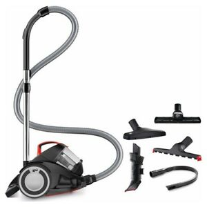 Dirt-Devil-Dd3224-Vacuum-Cleaner-Cp24-Black-Label-Cylinder-1-8L-700w