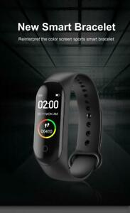 Smart-Band-Sport-Pedometer-Fitness-Tracker-Heart-Rate-Monitor-Smart-Bracelet