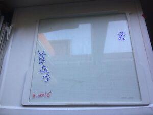 Siemens Kühlschrank Ersatzteile Glasplatte : Glasplatte einlegeboden glasboden cm für siemens