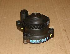 Am878891 John Deere 4600 990 4500 4610 4710 Engine Oil Pump Oem Used