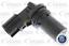 Sensor-De-Posicion-Del-Ciguenal-V2-para-Ford-Mondeo-I-1-8-I-16V-zahlen-Saloon-III-Sci miniatura 1