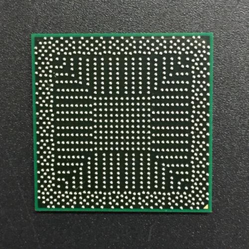 NEW original Intel BGA IC chipset BD82H61 SLJ4B Bridge Chip