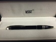 Montblanc StarWalker Ballpoint Pen, Midnight Black M105657