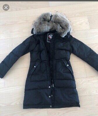 bff701a6 Pajar | DBA - jakker og frakker til damer