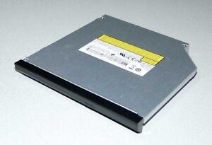 Sony-Optiarc-AD-7710H-DVD-R-RW-DL-SATA-Laufwerk-fuer-Clevo-P150EM-P150HM-P150SM