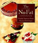 The Almost No-fat Cookbook: Everyday Meatless Recipes for Your Family by Bryanna Clark-Grogan (Paperback, 1994)