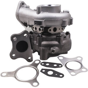 GT2056V-turbo-charger-for-Nissan-D40-Navara-Pathfinder-2-5-L-DI-YD25DDTI-769708