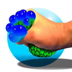 1x-4x-Squeeze-Ball-im-Netz-Anti-Stress-Ball-in-verschiedenen-Farben-ca-6-cm