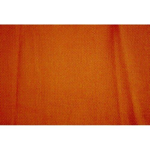 Westfalia Curtain Cloth Orange for Late Bay per metre C9230