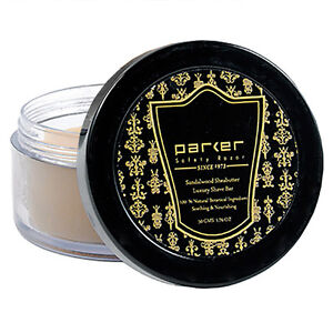 Parker-Shave-Soap-in-travel-container-50-Grams