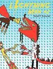Lightning Man #2 by Noah F Bunyan (Paperback / softback, 2011)