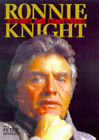 Ronnie Knight: Memoirs and Confessions by Ronnie Knight, Peter Gerrard (Hardback, 1998)