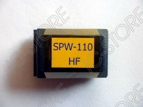 SPW-110 HF Inverter transformer for LG W2234S