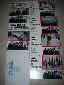 soggetti-UNO-SPARO-IN-FABBRICA-1973-KIVIKOSKI-POIKOLAINEN-HAKULINEN-HALO