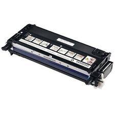 FOR XEROX phaser 106R01395 BLACK TONER Cartridge 6280 6280N 6280DN HIGH YIELD