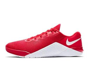 Nike Metcon 5 Training Shoe AQ1189-690