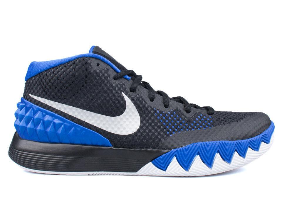 Nike Kyrie 1 Brotherhood Duke Blue Devils Size 12. 705277-400 jordan bhm dream