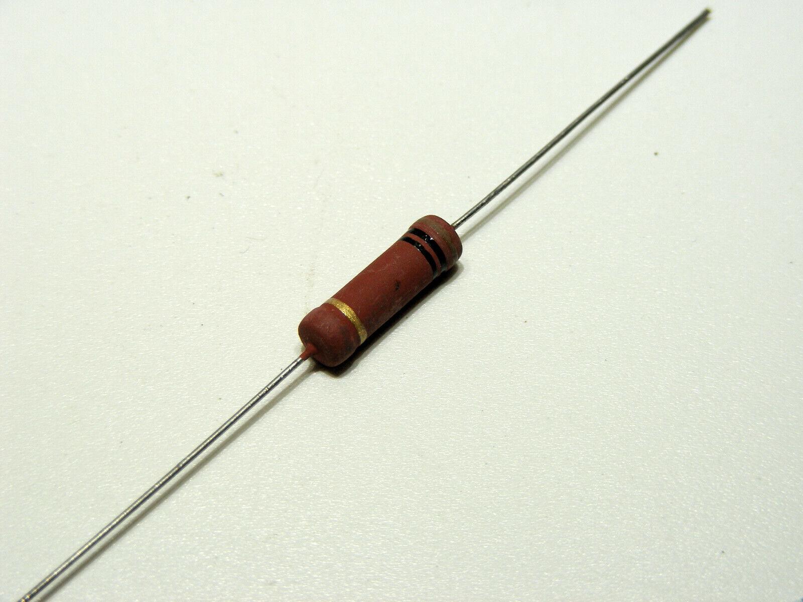 2SB888 SANYO transistor TO-92 B888
