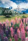 Heaven The After Party 9781453553954 by Jimi Bufkin Paperback