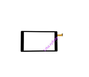 New Digitizer Touch Screen for Nextbook Ares 8A NX16A8116K 8 Inch Tablet 1ZhA62