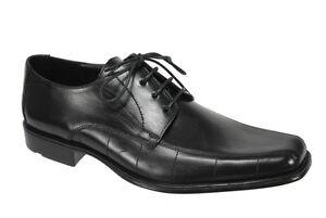 Lloyd Dover Schwarz Buiseness Herren Schuhe Artikelnr. 28-568-00