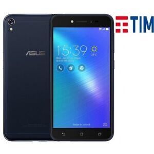 ASUS-ZENFONE-3-LIVE-ZB501KL-32GB-BLACK-GARANZIA-24-MESI-ITALIA-BRAND