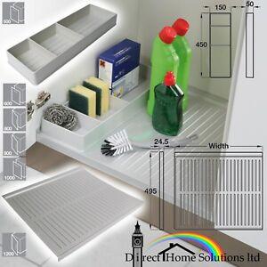 Image Is Loading Kitchen Sink Base Liner Protector 500 1200 Unit