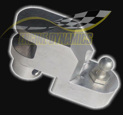 RENAULT SPORT MEGANE 225//230 R26-R Short shift gear linkage Shifter Cup Trophy