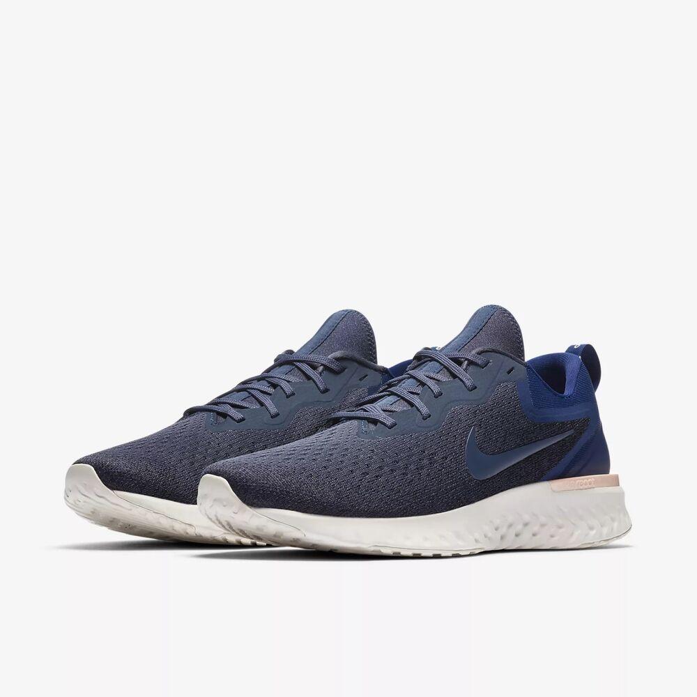 Homme Nike Air Max Flair Baskets Taille UK 6 EU 40 gris 942236004 90 95-