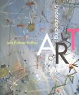 Understanding Art by Lois Fichner-Rathus (Paperback, 2015)