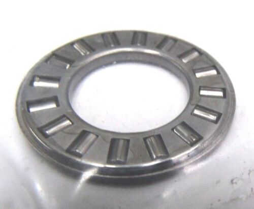 815 Thrust Needle Roller Bearing Torrington NTA