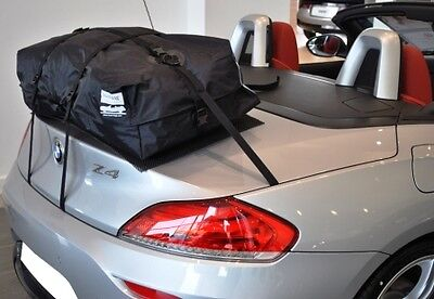 BMW Z4 E89//E85 Boot Luggage Rack Carrier Boot-bag vacation