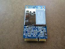 Apple Airport Extreme Wireless Wi-Fi Card iMac Intel Mac Pro 603-8029-A TESTED