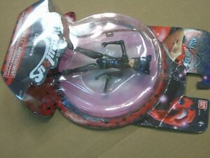 Miraculous-Lay-Noire-Action-Figure-BRAND-NEW-BUT-BOX-DAMAGE