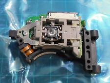 SF-HD65 LASER PICK-UP ORIGINAL SANYO