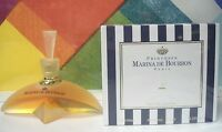Princesse Marina De Bourbon Edp 3.3 Oz / 100 Ml Very Hard To Find In Box