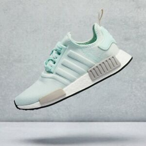Women-Shoes-ADIDAS-NMD-R1-EE5181-Limited-quantity-REDUCED-PRICE