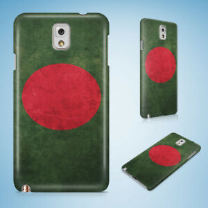 BANGLADESH-COUNTRY-FLAG-HARD-CASE-FOR-SAMSUNG-GALAXY-ACE-3-4-ALPHA