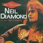 Ultimate 30 All Classics 0602533417722 by Neil Diamond CD