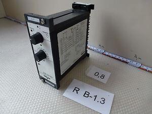 Kieback-amp-Peter-Ddc-32-100-Fixed-Value-Krd-Ddc-Ddc-32-50-X1-X2-X2